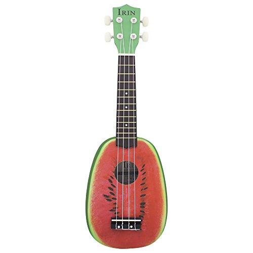 andoer-21-ukulele-4-saiten-bunt-schone-wassermelone-linde-saiten-musical-instrument-weihnachtsgesche