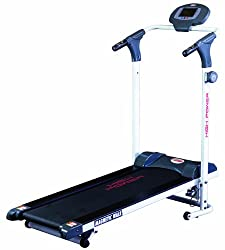 Tapis Roulant Magnetico High Power Magnetic Walk