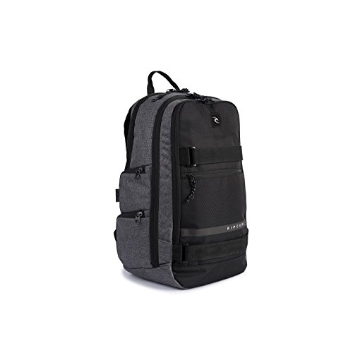 Tactic Rucksack Test 2020 </p>                     					</div>                     <!--bof Product URL -->                                         <!--eof Product URL -->                     <!--bof Quantity Discounts table -->                                         <!--eof Quantity Discounts table -->                 </div>                             </div>         </div>     </div>     