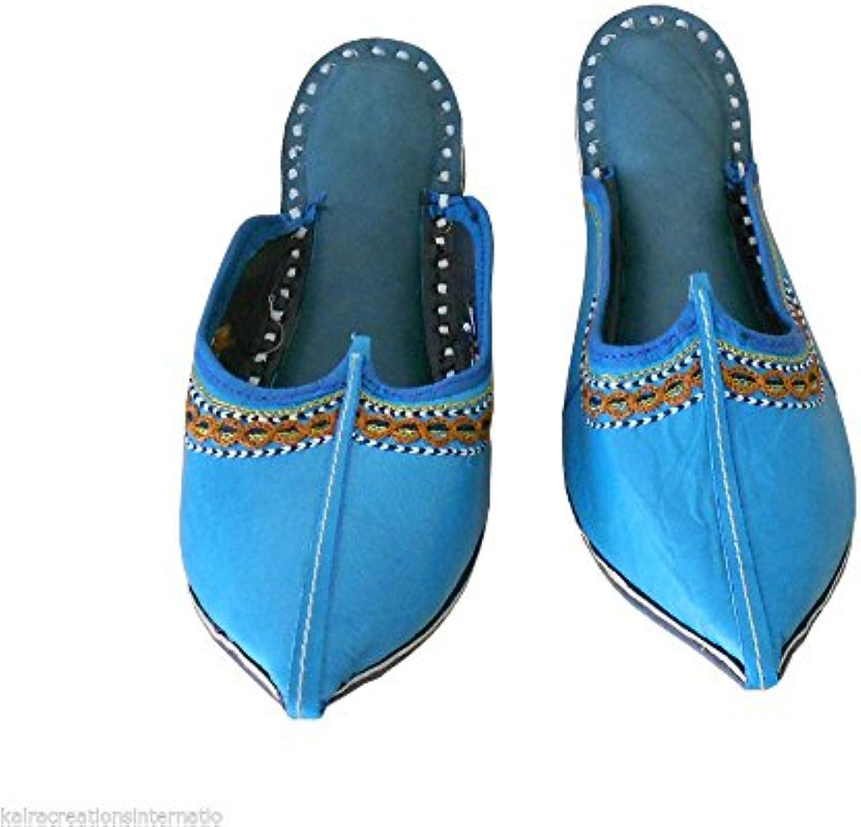Messieurs / Dames Kalra Creations Mules pour FemmeB07DVRPJXBParent un un FemmeB07DVRPJXBParent service une bonne réputation dans le monde Style classique 4c444f