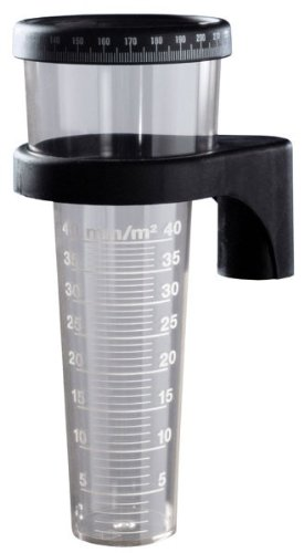 ETI-pluviomètre