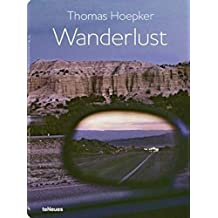 WANDERLUST (Photographer)