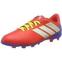 a6255753822 adidas Nemeziz Messi 18.4 FxG J