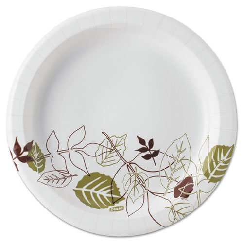 dixie-wisesize-8-1-2-paper-plates-by-james-river-group-dixie-food-service