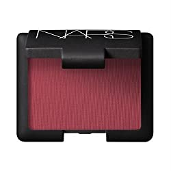 NARS Matte Eyeshadow, Grenadines