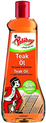 poliboy-huile-teck-clair-500-ml