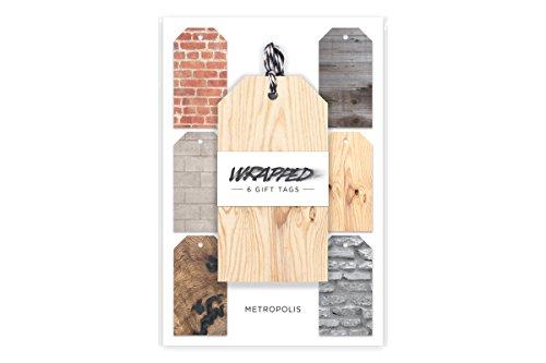 wrapped-metropolis-photorealistic-plywood-bricks-and-cinderblocks-gift-tags