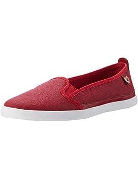 Tommy Hilfiger Damen K1285eira Hg 2d1 Sneakers
