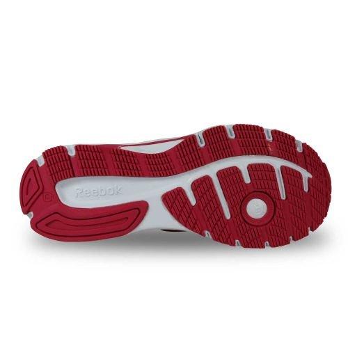 Reebok Bd4057, Sneakers trail-running fille Rose