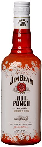jim-beam-hot-punch-limited-edition-1-x-07-l