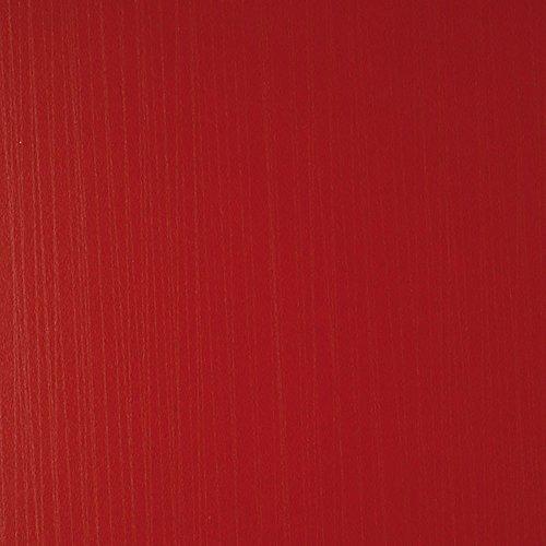 Cinewall TV-Wand DEKOR-SET XS – 1921 x 1196 x 10 mm im Dekor Candela Lava - 2