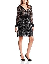 Suchergebnis auf Amazon.de für  Stefanel  Bekleidung 22fd6ea0b6