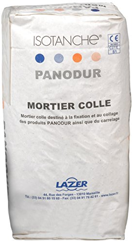lazer-290369-mortier-colle-pour-fixation-carrelage-gris