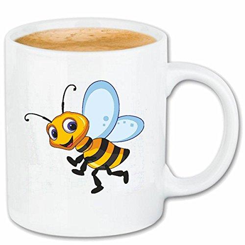 kaffeetasse-frhliche-biene-wespe-wespe-honig-faltenwespen-hornisse-keramik-330-ml-in-wei