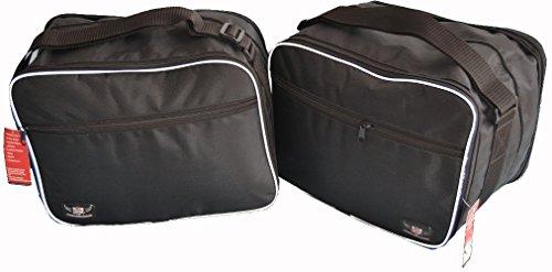 1-Paar-Koffer-Innentaschen-Kofferinnentaschen-BMW-R1200RT-R1200-R-1200-RT