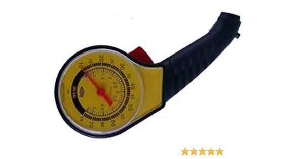 Sw Stahl 72330l Reifen Druckluftprüfer Baumarkt