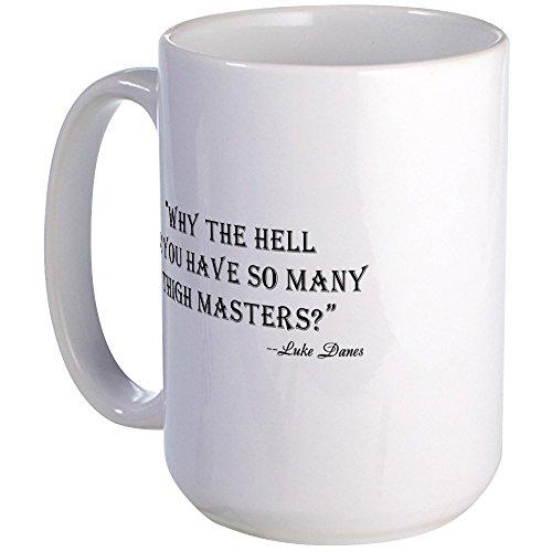 cafepress-thigh-masters-coffee-mug-large-15-oz-white-coffee-cup