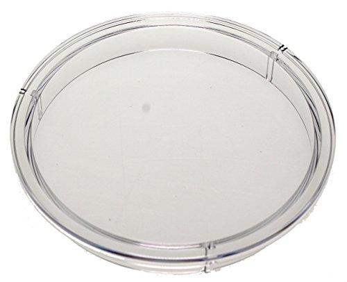 Krups MS-624140 Deckel (Wassertank) für für XN6018 Expert&Milk, XN6008 Expert