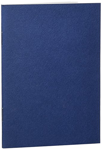 Midori Traveler's Notebook (Refill 001) Ruled Passport Size by Midori