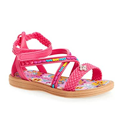 Grendha Sandals - Grendha Sweet Pea Sandals - F...