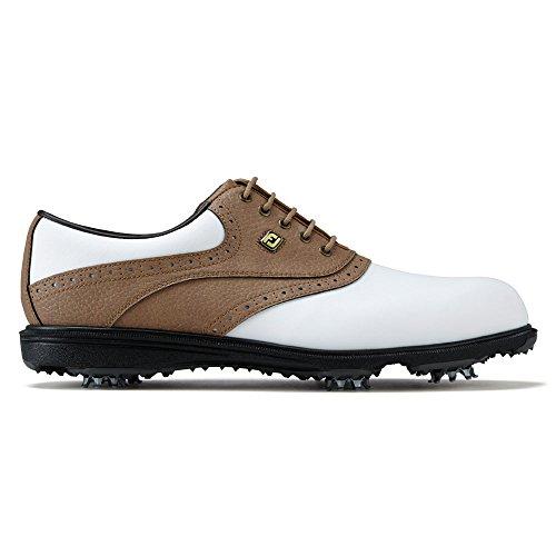 d703c67e6 Los Mejores Zapatos de Golf de 2019