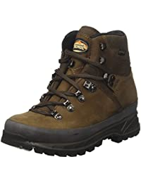 Meindl Stowe Lady Gtx Brown 2018 Taille 41.5 Marron