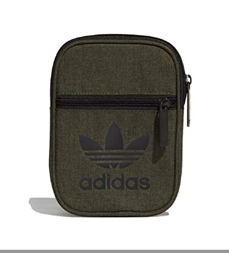 2b6f82ee66189 Casual bag the best Amazon price in SaveMoney.es