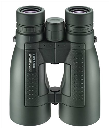 Buy Eschenbach sektor D 8×56 compact+ binoculars, green