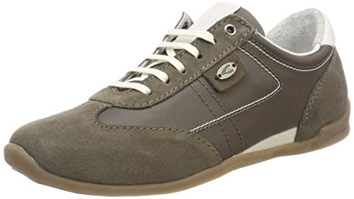 Camel Active Satellite 70, Sneakers Basses Femme