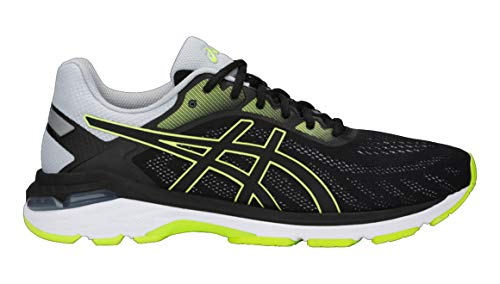 ASICS Gel-Pursue 5 Zapatillas para Correr - SS19-45