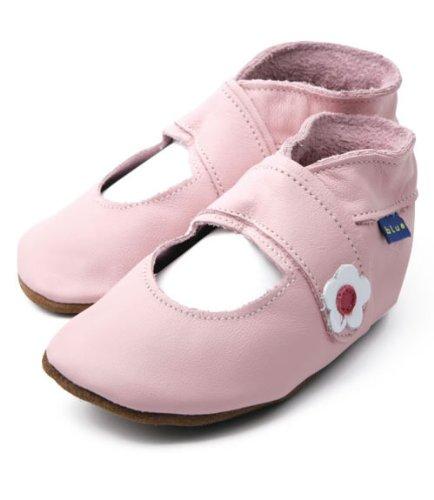 Inch Blue, Boots filles 18–24mois 18 - 24 mesi