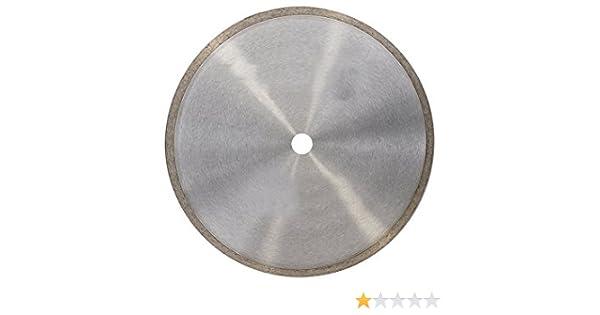 350mm Diamanttrennscheiben Diamantscheiben Fliesen//Beton//Stein 350x25,4mm