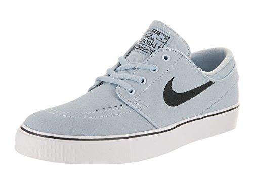 Nike Elastico Pro Scarpe Da Calcio Uomo weiß/grün/limette