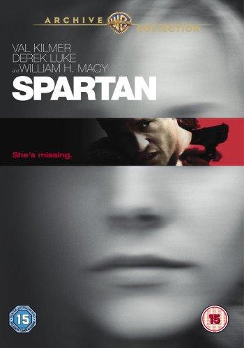 spartan-dvd-2004