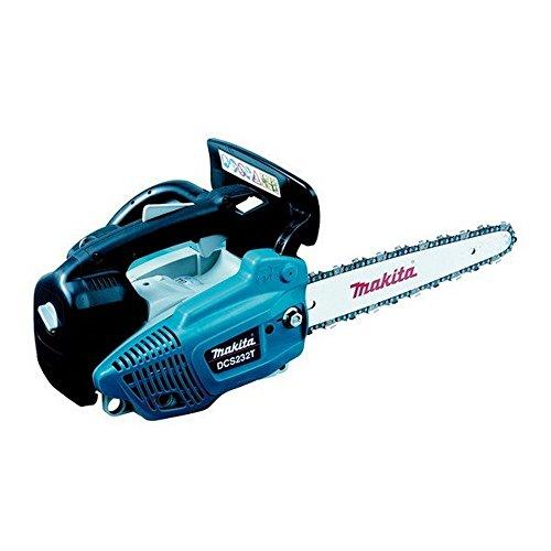 makita-dcs232t-petrol-chainsaw-25-cm