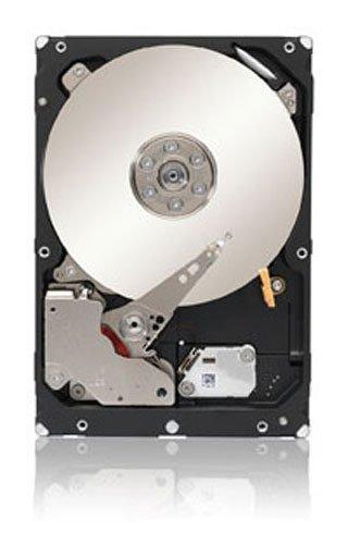 IBM  1.2TB 10000rpm 6Gb SAS 6,4cm 2.5Zoll HDD | 4053162356078