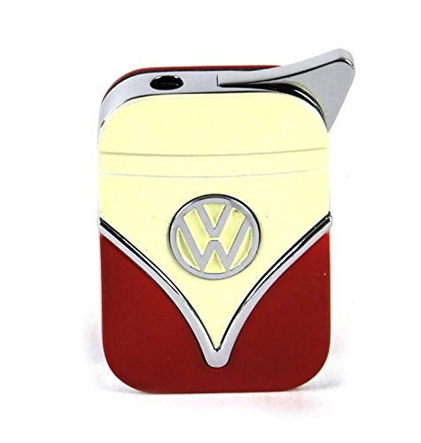 volkswagen-camper-samba-windproof-lighter