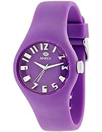 Marea B3550605 - Reloj para mujeres