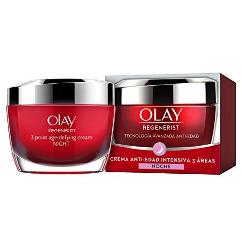 Olay Regenerist 3 Areas Crème Anti-Âge