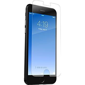 invisibleSHIELD Sapphire Glass für Apple iPhone 7: Amazon