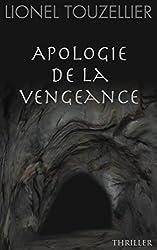 Apologie de la Vengeance