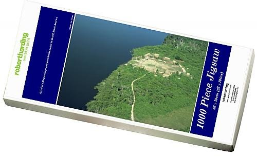 photo-jigsaw-puzzle-of-aerial-of-a-xingu-village-and-path-beside-a-river-in-brazil-south-america