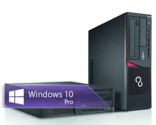 Preisvergleich Produktbild Ankermann Neu Business Office Work PC Intel i5 4570 4x3.20GHz HD Graphics 8GB RAM 1TB HDD Windows 10 PRO