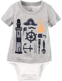 09335bcea9547f carter s Baby Clothing  Buy carter s Baby Clothing online at best ...