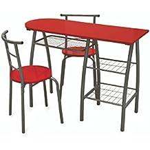 suchergebnis auf f r kleiner k chentisch mit 2 st hlen. Black Bedroom Furniture Sets. Home Design Ideas