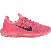 huge selection of 87b4d 9c089 Nike Wmns Lunar Skyelux, Scarpe Running Donna