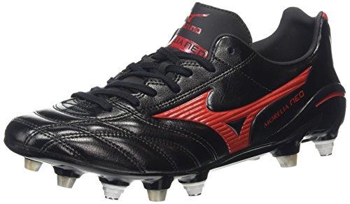 Mizuno Morelia Neo PS Mix, Chaussures de Rugby Homme