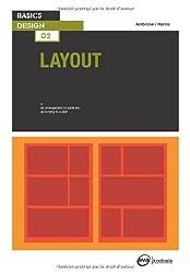 Basics Design 02: Layout by Gavin Ambrose (2005-05-01)