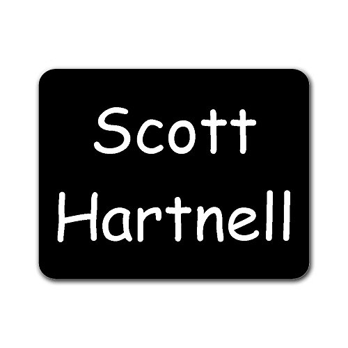 scott-hartnell-customized-rectangle-non-slip-rubber-large-mousepad-gaming-mouse-pad