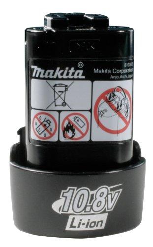 Makita DF330DWJ Trapani senza Fili